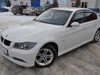 продается BMW 3