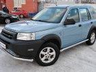 продается Land Rover Freelander