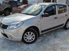 продается Renault Sandero