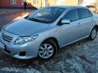 продается Toyota Corolla