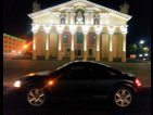 Продаю Audi TT 2003г.в.