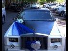 Продаю Lincoln Tawn Car