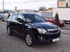 Продаю Opel Antara, кроссовер, 2013 г.в., пробег: 47600 км., автомат
