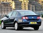 Продаю Volkswagen Passat b6 срочно