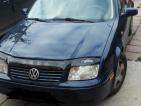 Продаю VW Jetta