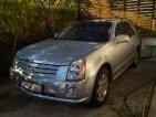 Продам Cadillac из личного пользования