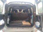 Продам Dacia Logan 7-ми местный