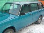 Продам ВАЗ 21043