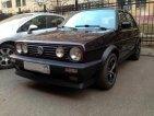 Продам VW Golf GTI KAT 1.8