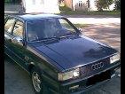 Продаю Audi 80  на зап/части
