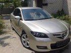 продаю Mazda 3 sport