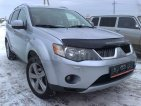 Продаю Mitsubishi СРОЧНО