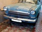 Продается ГАЗ 21 1965 год