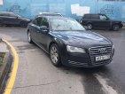 Продаю Audi A8