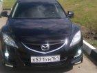 Продаю Mazda 6 2010г.в. с торгом