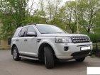 Продам Land Rover Freelander 2011г.в.