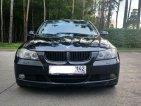 Продаю BMW 3-й серии