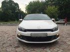 Продам Volkswagen Scirocco