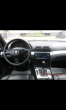 BMW 3-серия 2002