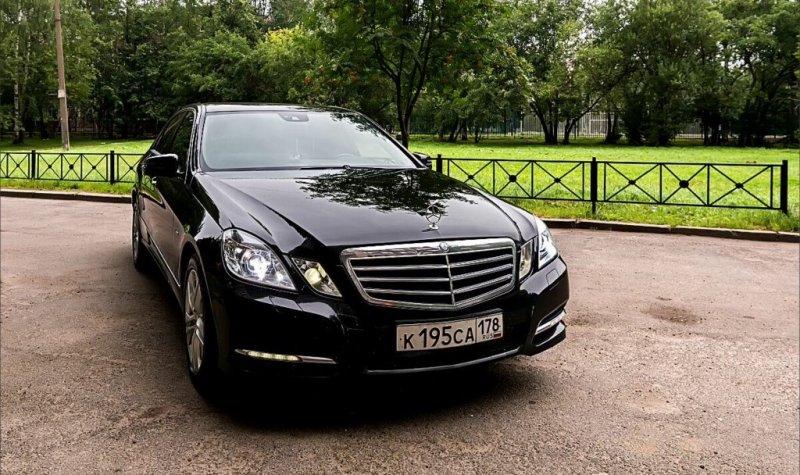 Mercedes benz e 330 mercedes benz e klasse driven w212 for Mercedes benz 330