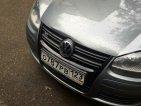 продаю Volkswagen Goif