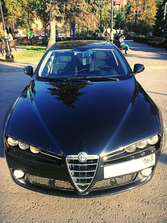 Alfa Romeo 147  Wikipedia