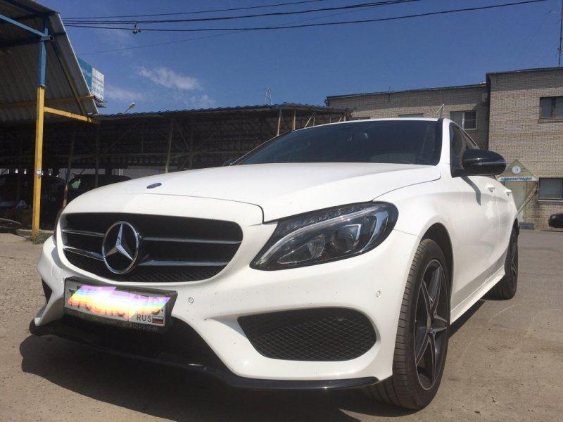 C Mercedes Benz For Sale