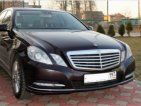 Продаю Mercedes E-350 4 matic