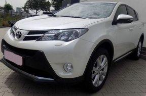 Toyota  2015