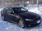 продаю BMW 318i