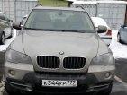 Продаю BMW X5 2008г.в.