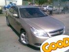 Продаю Chevrolet Epica недорого