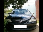 Продаю Mazda 6 Рестайлинг