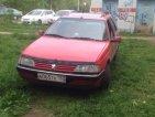 Продаю Peugeot 405