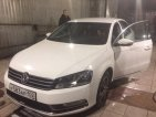 Продам Volkswagen Passat b7