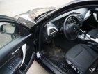 Продаю BMW 1er 116 2013г.в.