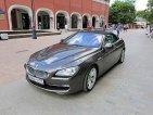 BMW 6er