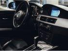 Продаю BMW 320d в очень редкой комплектации