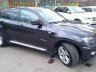 Продаю BMW X6 xDrive 35i СРОЧНО