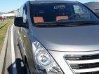 Продаю H-1 Hyundai- комфортный минивен для семьи