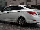 Продаю Hyundai Solaris