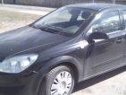 Продаю Opel Astra h  недорого