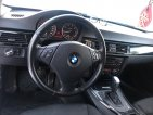 BMW 3er 2011