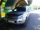 Продаетса автомобиль Toyota Land Cruiser 120 (Prado)