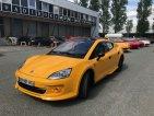 Продаётся новый автомобиль марки 160 PS160