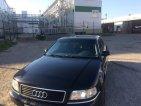 Продаю Audi A8 в отличном состоянии не дорого