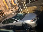 Продаю Mazda 3