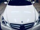 Продаю Mercedes-Benz E 250 2010г.в.