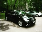 Продаю Mercedes R класс