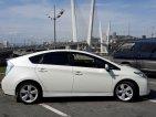 Продаю Toyota Prius 2013г.в.